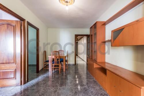 Piso en Salut can calders en Sant Feliu de Llobregat en Venta por 175.000€
