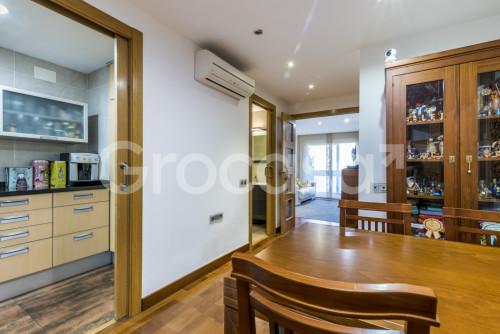 Piso en Sant Feliu de Llobregat en Venta por 217.000€