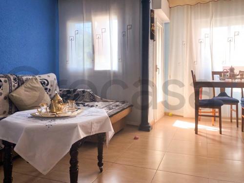 Piso en La florida en L'Hospitalet de llobregat en Venta por 153.000€