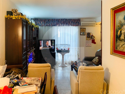 Piso en La florida en L'Hospitalet de llobregat en Venta por 237.000€