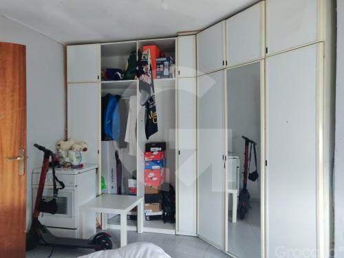 Piso en Pubilla cases en L'Hospitalet de llobregat en Venta por 97.000€
