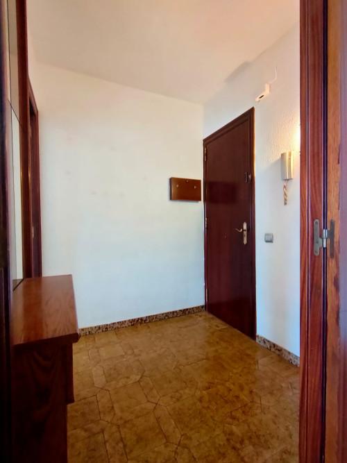 Piso en Can sÀbat en Sant Vicenç dels Horts en Venta por 169.000€