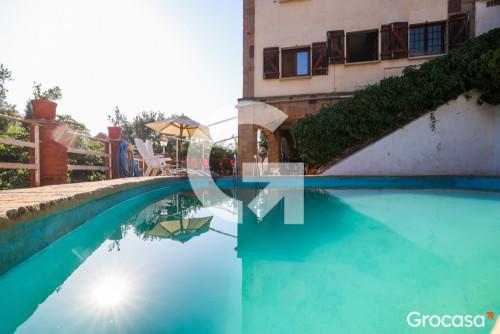 Casa en Sant antoni en Sant Vicenç dels Horts en Venta por 483.000€