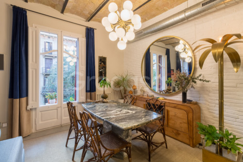 Piso en La nova esquerra de l'eixample en Barcelona en Venta por 610.000€