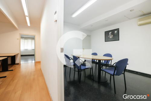 Piso en Les corts en Barcelona en Venta por 450.000€