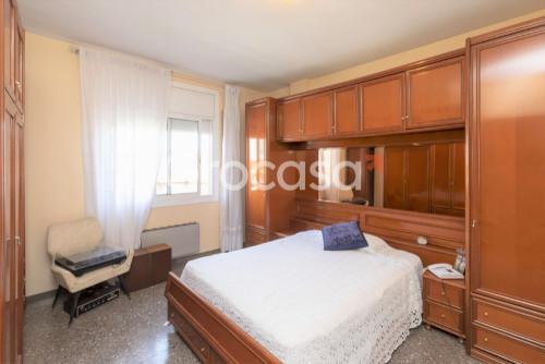 Piso en Les corts en Barcelona en Venta por 495.000€
