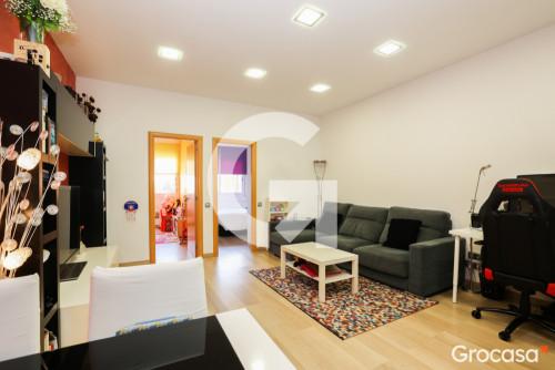 Piso en Centre en Badalona en Venta por 225.000€