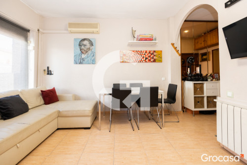Piso en Gorg en Badalona en Venta por 179.000€