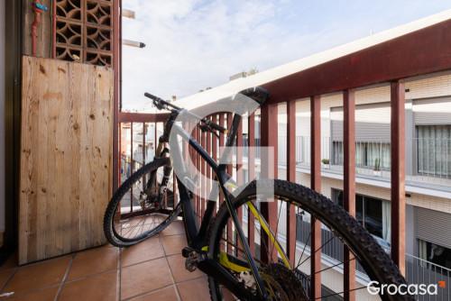 Piso en Pep ventura en Badalona en Venta por 177.000€