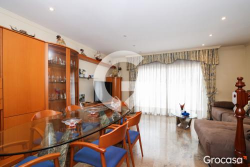 Piso en Pep ventura en Badalona en Venta por 489.000€