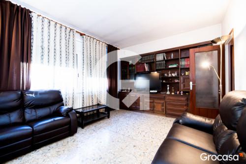 Piso en Pep ventura en Badalona en Venta por 309.000€
