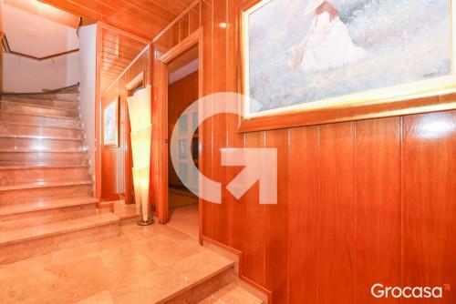 Casa en Pep ventura en Badalona en Venta por 569.000€