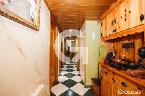 Piso en Artigues en Badalona en Venta por 219.000€