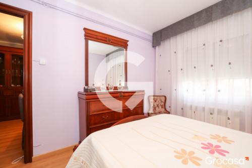 Piso en Artigues en Badalona en Venta por 127.000€
