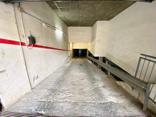 Parking en Pep ventura en Badalona en Venta por 12.000€