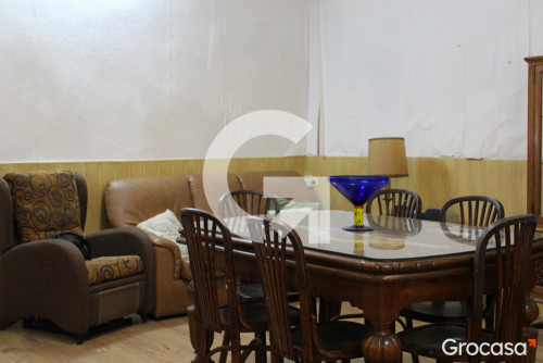Casa en Badalona en Venta por 595.000€