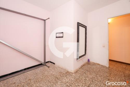 Piso en Centre en Badalona en Venta por 232.000€