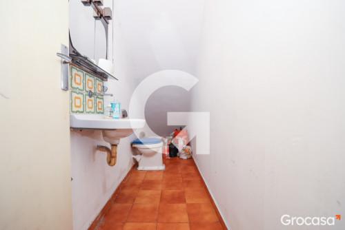 Casa en Bufalà en Badalona en Venta por 420.000€