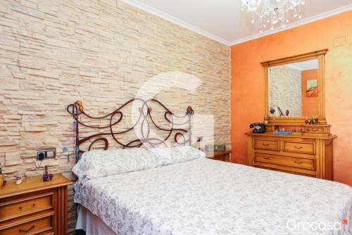 Piso en Artigues en Badalona en Venta por 260.000€