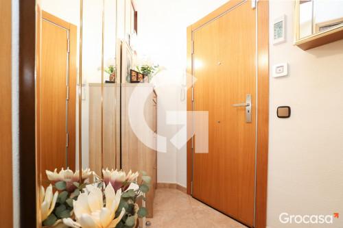 Piso en Pubilla cases en L'Hospitalet de llobregat en Venta por 105.000€