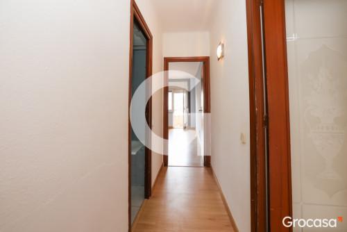 Piso en Vinyets moli vell en Sant Boi de Llobregat en Venta por 230.000€