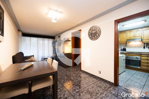 Piso en Vinyets moli vell en Sant Boi de Llobregat en Venta por 166.000€
