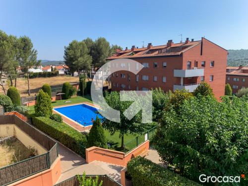 Piso en Sant Quirze del Vallès en Venta por 340.000€