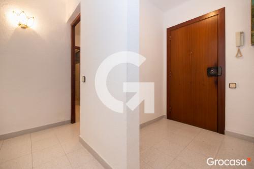 Piso en Marianao en Sant Boi de Llobregat en Venta por 132.000€