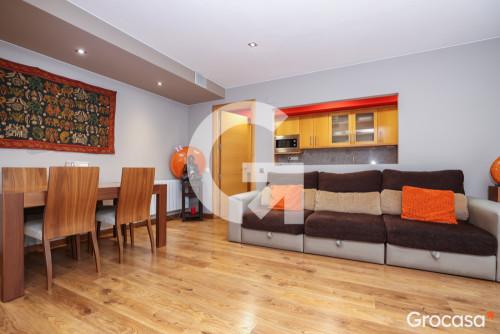 Duplex en Marianao en Sant Boi de Llobregat en Venta por 289.000€