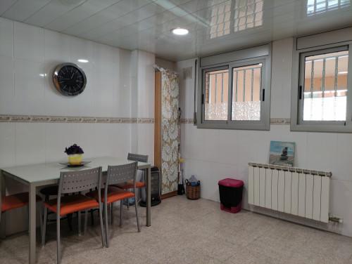 Piso en Marianao en Sant Boi de Llobregat en Venta por 380.000€