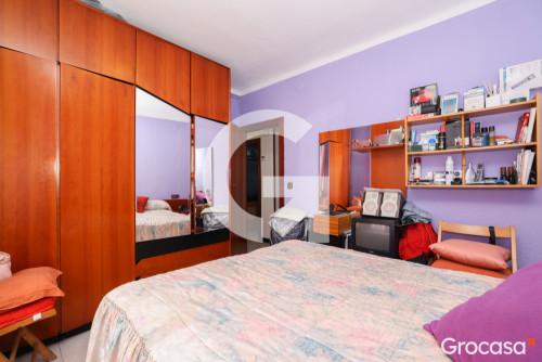 Piso en MolÍ nou - coop. en Sant Boi de Llobregat en Venta por 136.000€