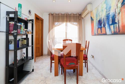 Piso en Marianao en Sant Boi de Llobregat en Venta por 186.000€
