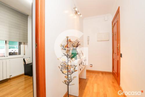 Piso en Marianao en Sant Boi de Llobregat en Venta por 207.000€