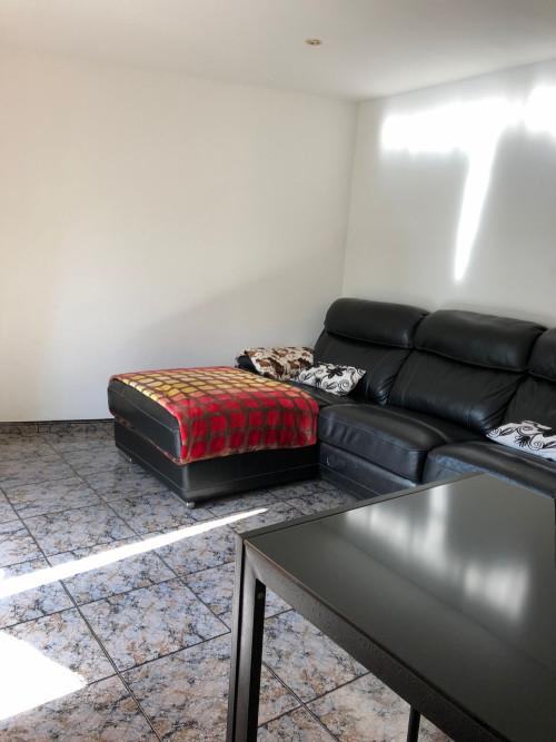 Piso en Marianao en Sant Boi de Llobregat en Venta por 157.500€