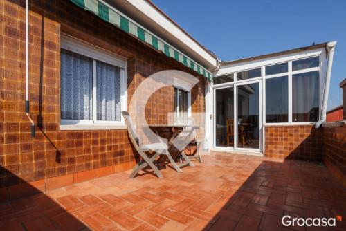 Piso en Marianao en Sant Boi de Llobregat en Venta por 245.000€