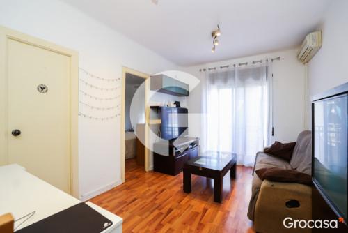 Piso en MolÍ nou - coop. en Sant Boi de Llobregat en Venta por 141.000€