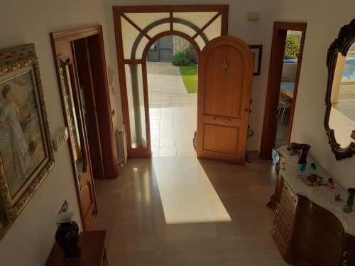 Casa en Marianao en Sant Boi de Llobregat en Venta por 895.000€
