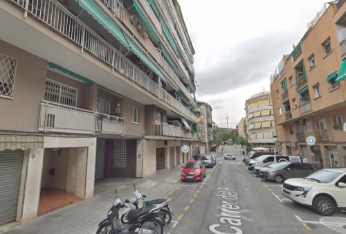 Parking en Viladecans en Venta por 9.000€
