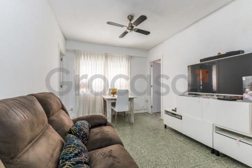 Piso en Centre en Sant Joan Despí en Venta por 169.000€