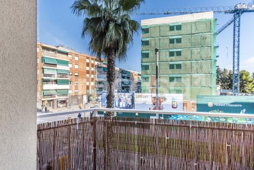 Piso en Centre en Sant Joan Despí en Venta por 250.000€