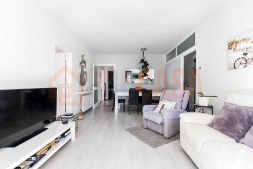 Piso en Centre en Sant Feliu de Llobregat en Venta por 329.000€