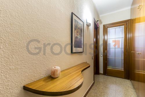 Piso en Sant Feliu de Llobregat en Venta por 215.000€