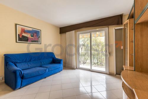 Piso en Sant Feliu de Llobregat en Venta por 198.000€