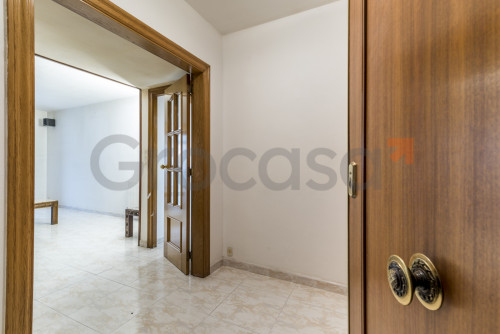 Piso en Can falguera en Sant Feliu de Llobregat en Venta por 219.000€