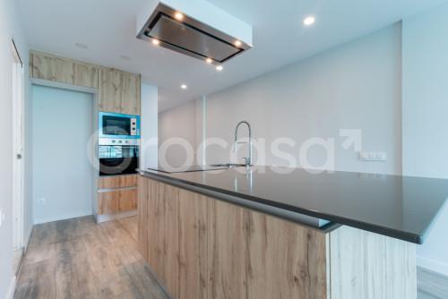Piso en Centre en Sant Feliu de Llobregat en Venta por 370.000€