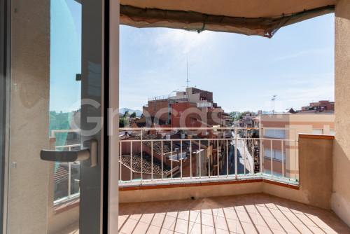 Piso en Centre en Sant Feliu de Llobregat en Venta por 357.000€