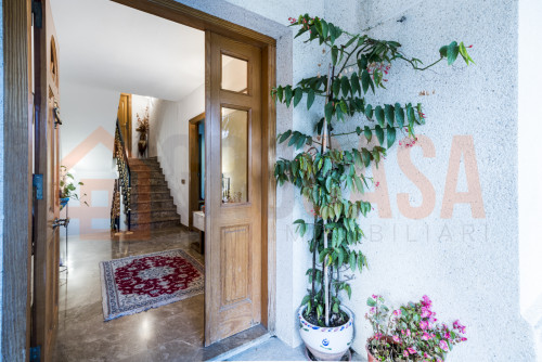 Casa en Cervelló en Venta por 462.000€