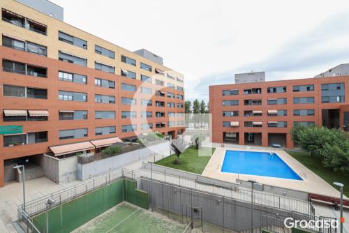 Piso en Vilamarina en Viladecans en Venta por 279.700€
