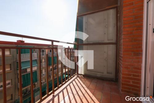 Piso en Centre en Viladecans en Venta por 185.000€