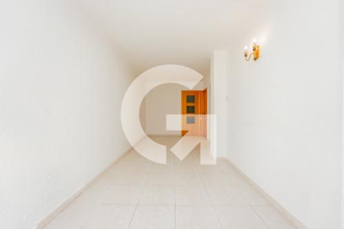 Piso en Centre en Viladecans en Venta por 149.000€